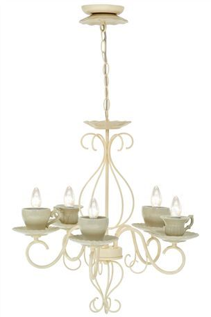 Buy teacups 5 light chandelier from the next uk online shop just buy teacups 5 light chandelier from the next uk online shop just done that aloadofball Gallery