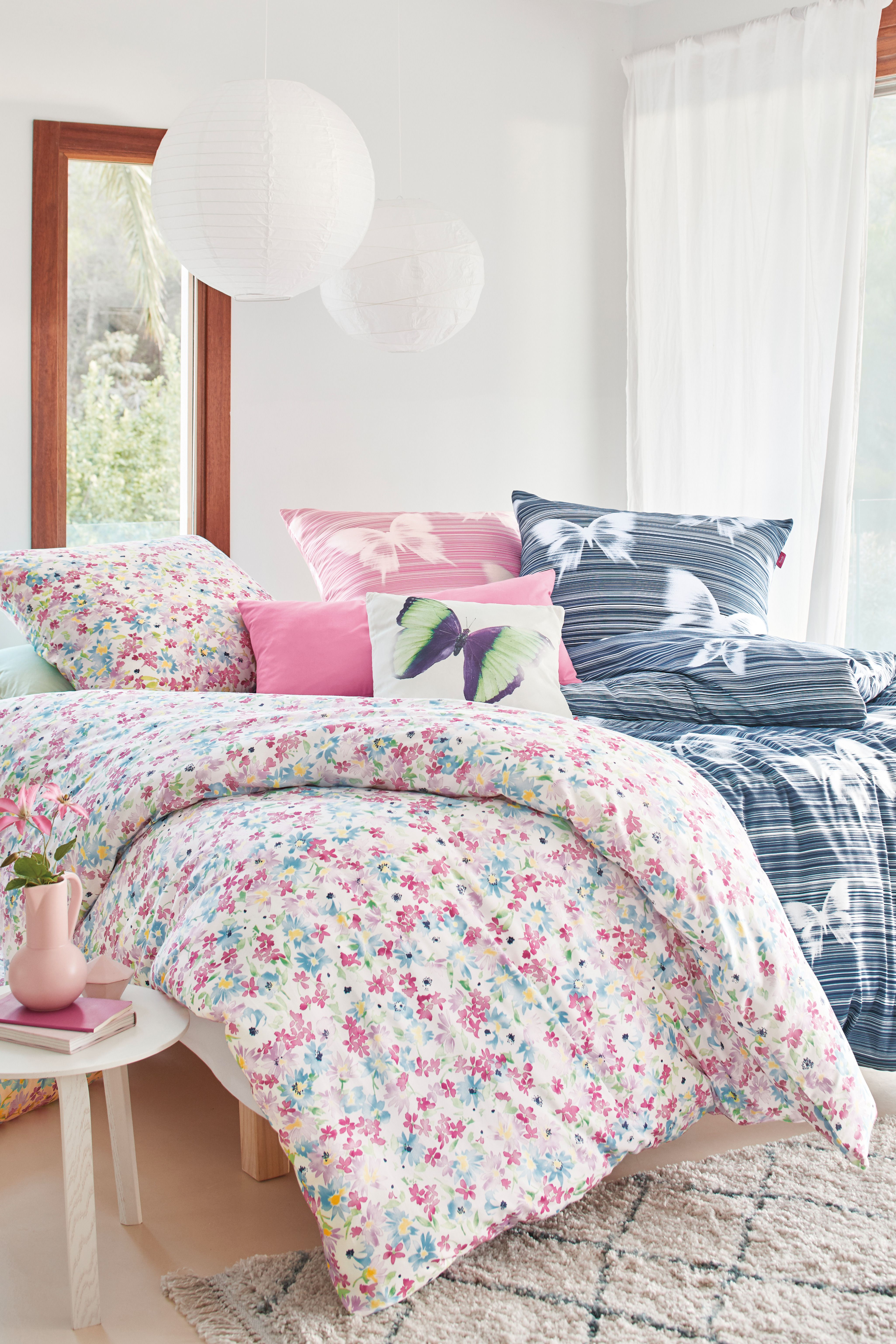 Pin Auf Freundin Home Collection