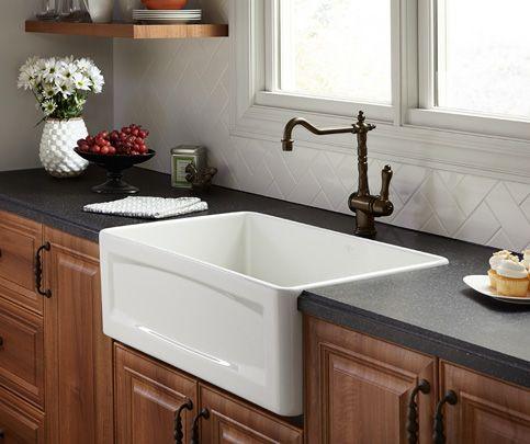 11 Expert Tips For Your Kitchen And Bath