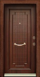 Steel Security Door Plans 24- Steel Security Door Plans 24 ….