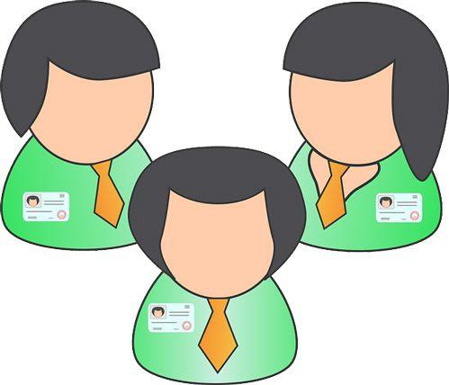 Human Resource Assistant job description, duties, tasks, and - job description templates