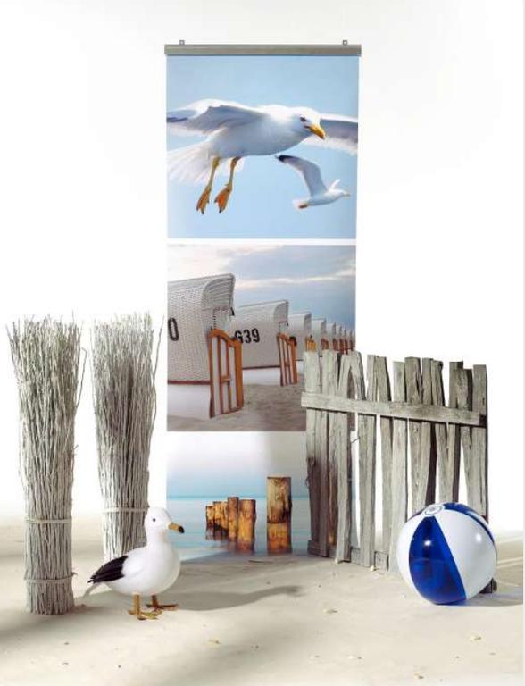 Deco Set At The Beach Regular Sales Price Upon Individual Etalage Zomer Etalage Zomer Etalages