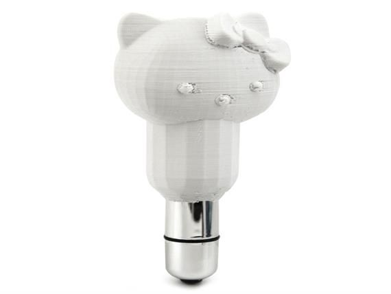 hello kitty vibrator for sale