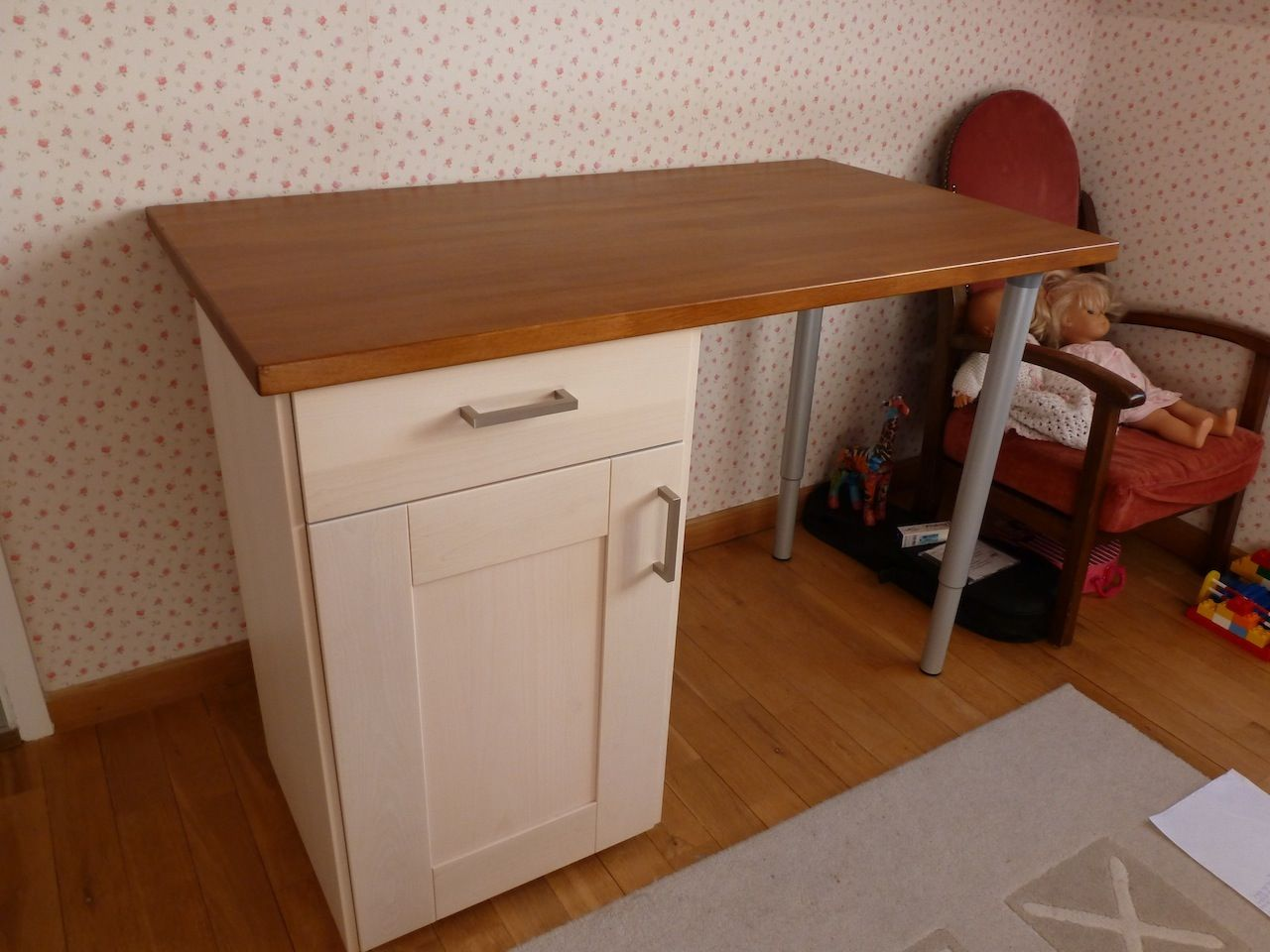 Kitchen Cabinet Desk Units Designs Of Small Modular Image Result For Ikea Wall Unit