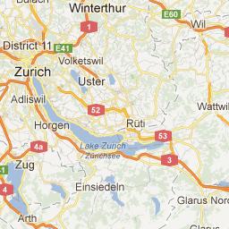 Switzerland google maps switzerland pinterest switzerland switzerland google maps gumiabroncs Gallery