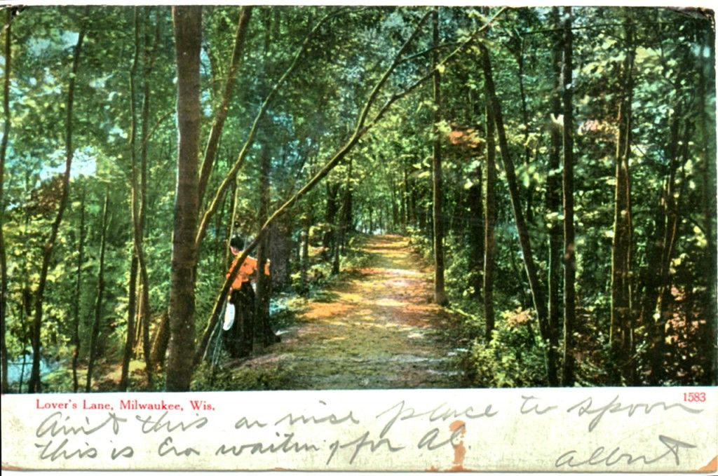 Pin by Carl Swanson on Milwaukee postcards Milwaukee