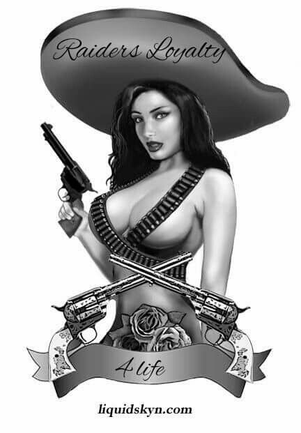 Tattoo Designs Mexican Lowrider Art Pin Up Tattoos Girl