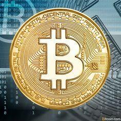 Rothschild investing in bitcoins