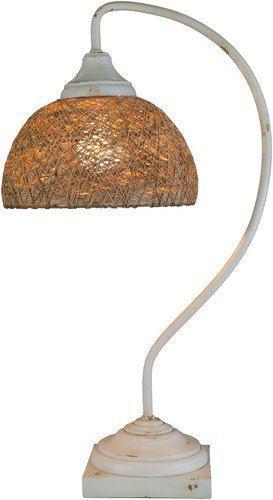 Roark island desk lamp desklamp