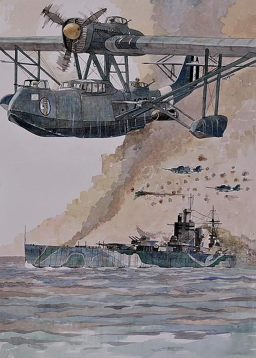"British WW2  ""HMS Nelson""                                                                                                                                                                                 More"