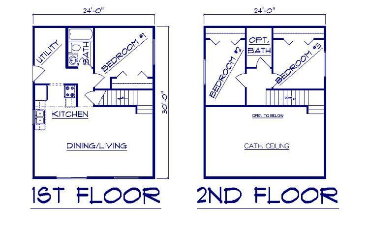 30 X 30 House Plans Building A 12 X 20 Shed Shed4plans Diypdf Portableshedplan Cabin Plans With Loft Shed House Plans Small House Floor Plans