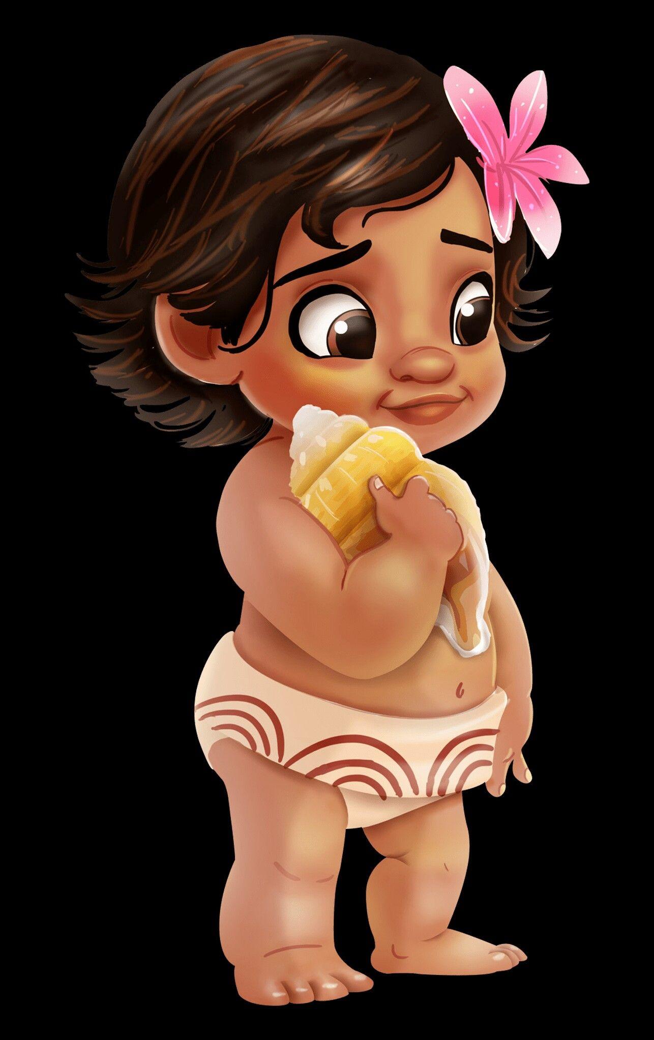Pin By Maureen Guzman On Moana Moana Drawing Disney Moana Moana Movie