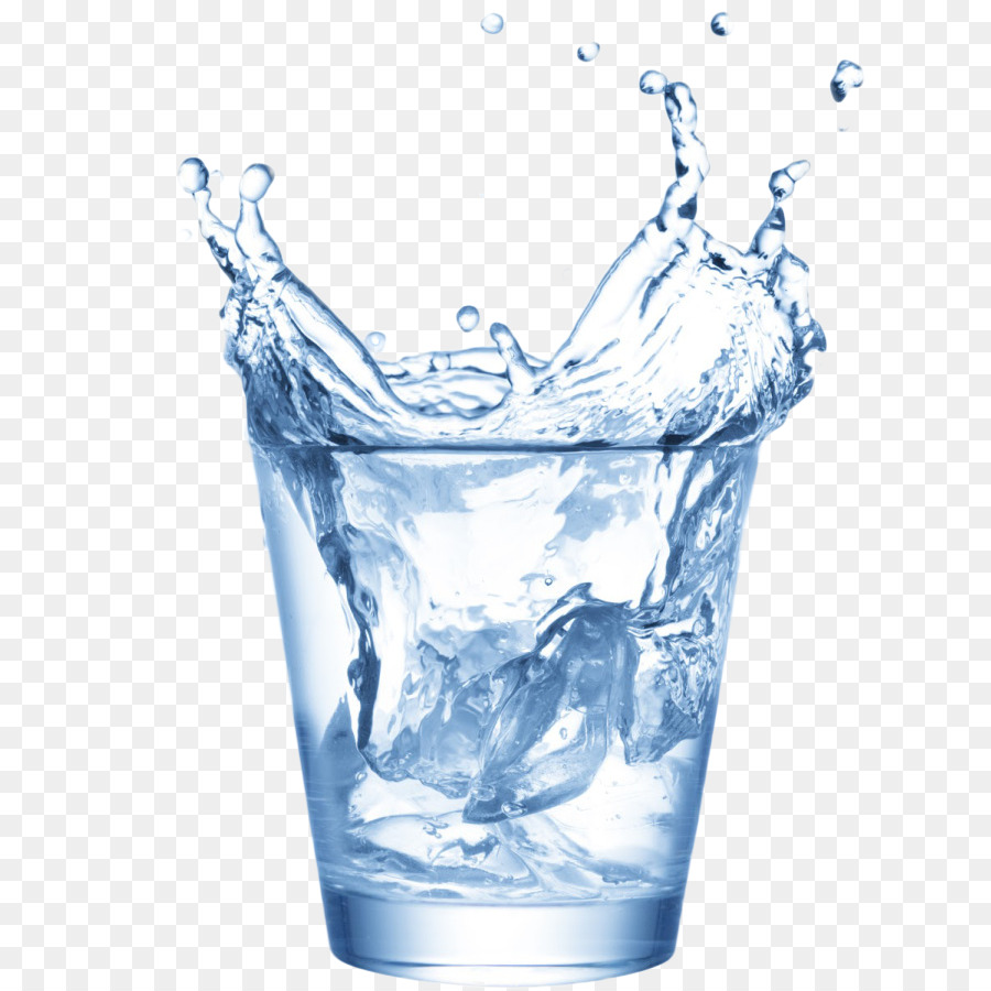 Tea Drinking Water Glass Cup Glass Of Water Png Download 702 Water Glass Drinking Water Glass Cup