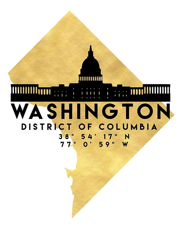 WASHINGTON D.C. DISTRICT OF COLUMBIA SILHOUETTE SKYLINE MAP ... on google maps dc, wmata map washington dc, city map dc, map with metro stops dc, usa map washington dc, civil war map washington dc, printable map washington dc, interactive metro map washington dc, star map washington dc, zip code map nw dc, street map with metro stations washington dc, neighborhood and ward map dc, subway map for washington dc, simple map washington dc, print map washington dc, county map washington dc, us map showing dc, map showing washington, united states map with dc, map ofwashington dc,