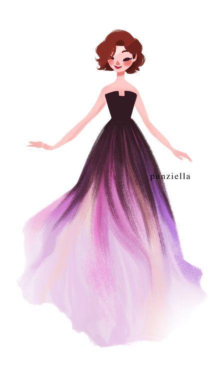 Rapunzel de Modelo | Disney | Pinterest | Rapunzel, Modelo y Princesas