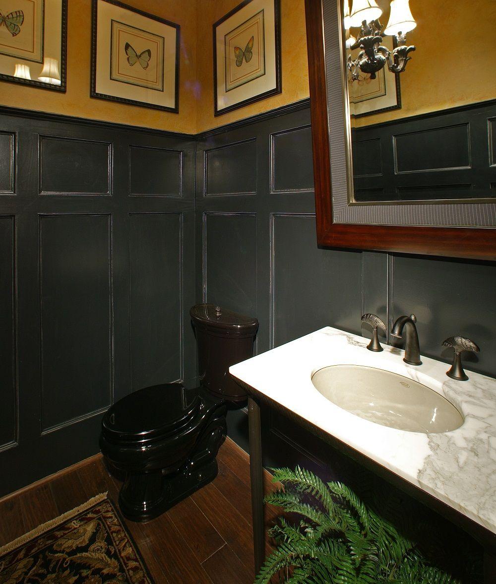 Bathroom Renovation Costs Cost To Redo Bathroom Bathroom Renovation Cost Cost To Redo Bathroom Add A Bathroom