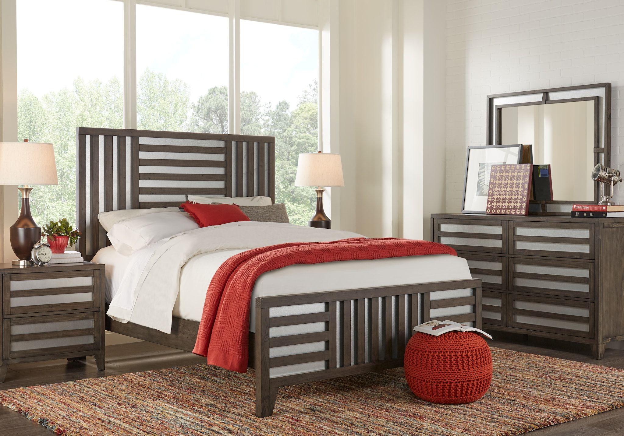 Best King Size Bedroom Sets Suites For Sale King Size 400 x 300