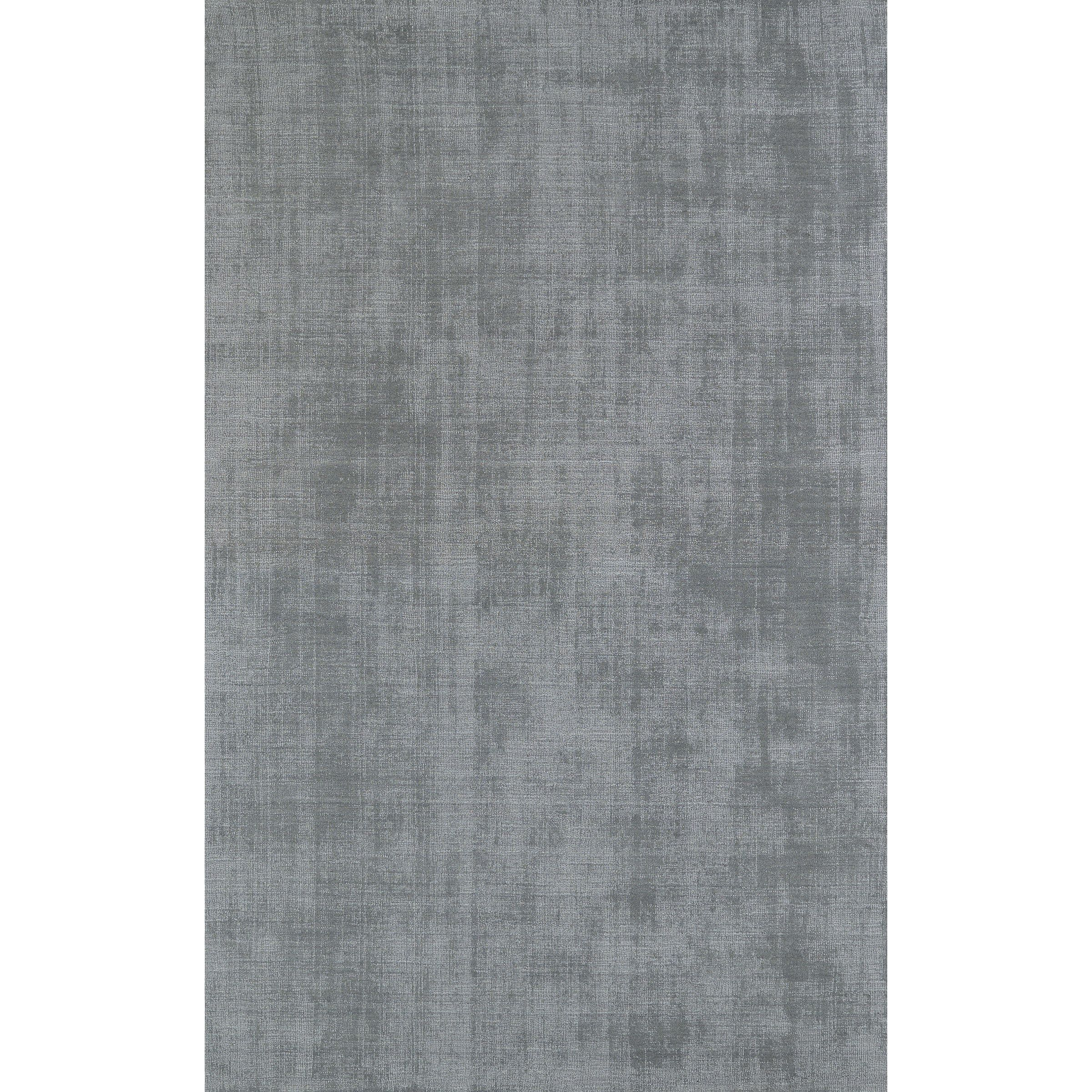 Dalyn Rug Co Laramie Silver Area Reviews Wayfair