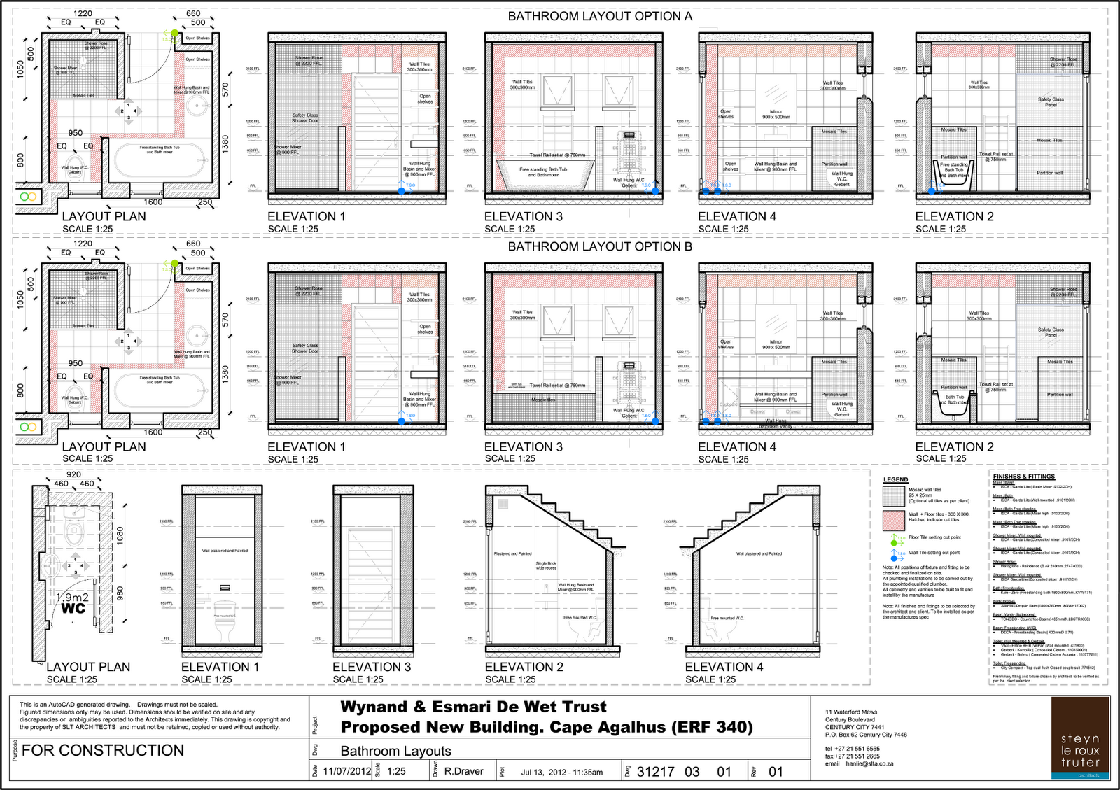 Bathroom Layout Photo 1 Small Bathroom Layout Bathroom Design Plans Small Bathroom Design Plans