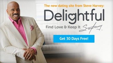 best dating site for older professionals