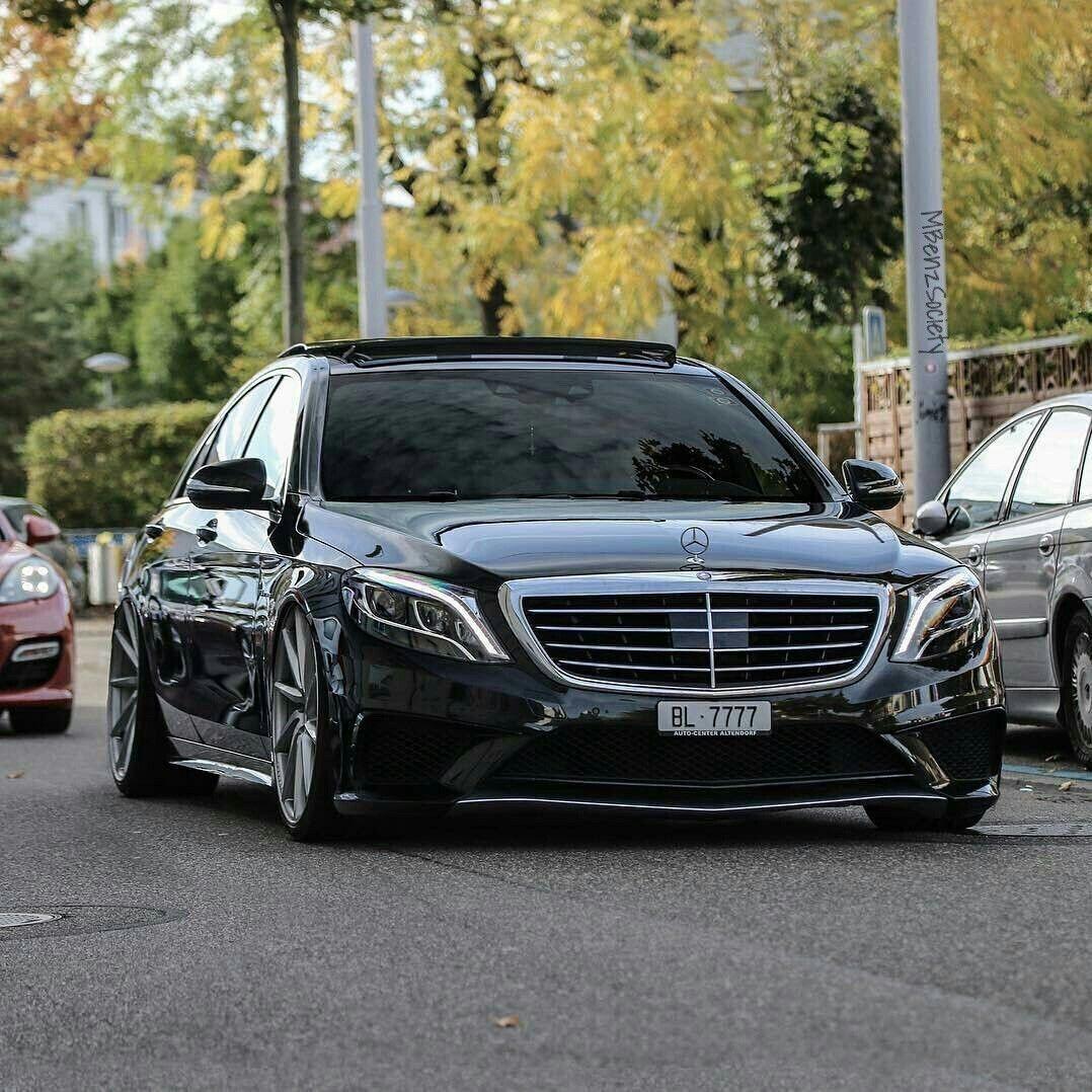 Mercedes S63 AMG W222 | Numba | Mercedes s63, Mercedes benz