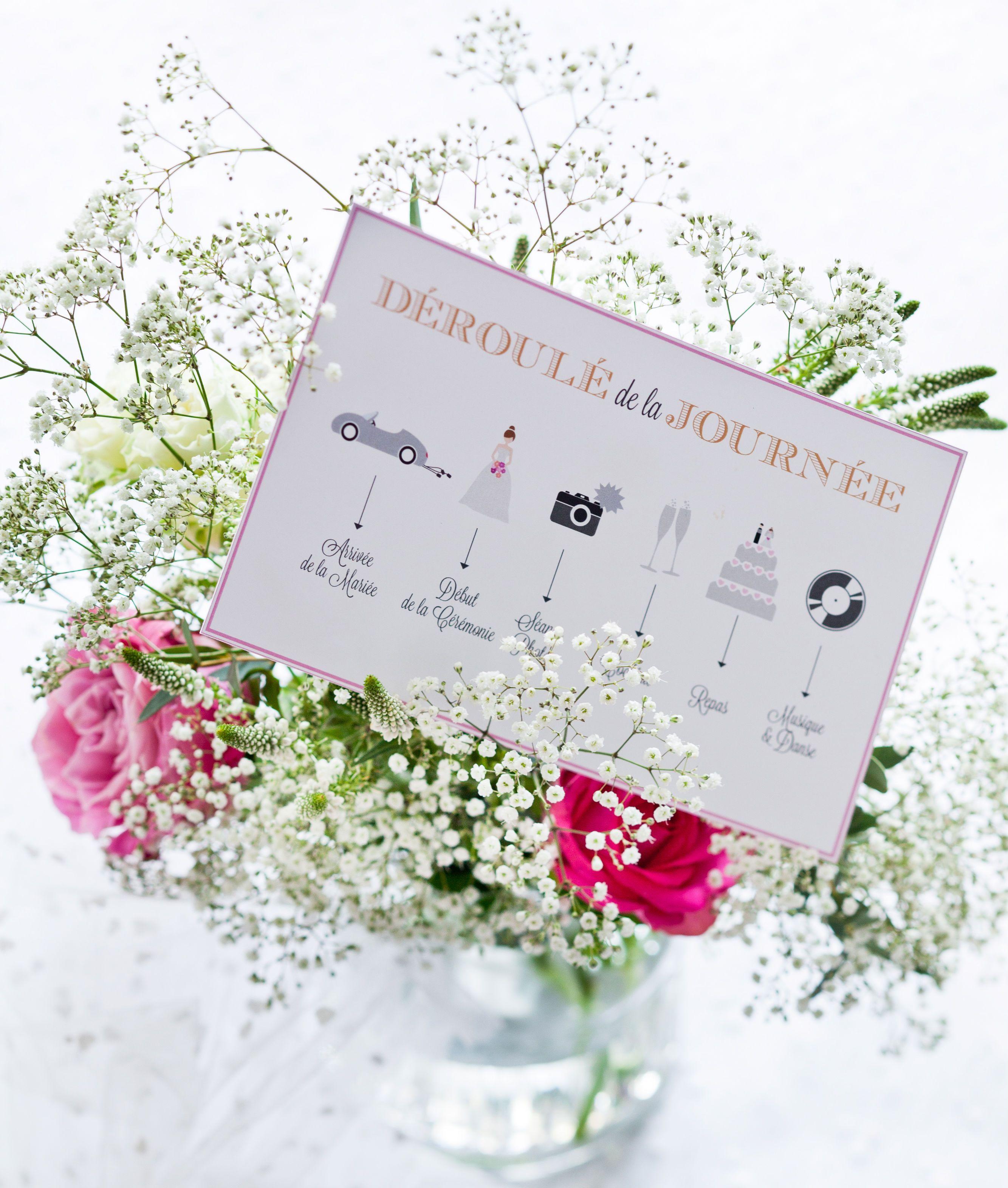 Luxe Image Mariage A Imprimer Gratuitement