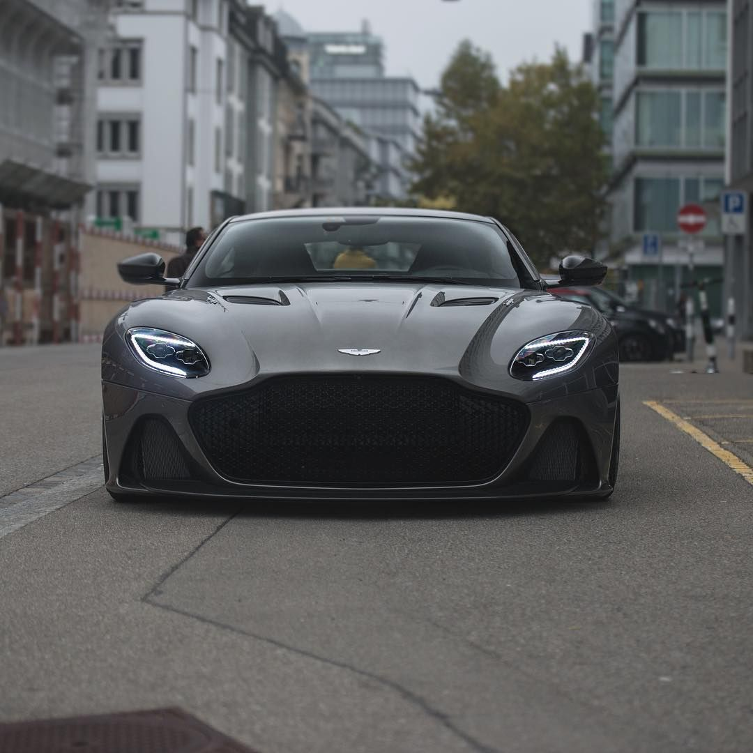 The Best Luxury Cars Los Mejores Coches De Lujo Cochesdelujo Superdeportivo Supercars Autos Superdeportivos Aston Martin Dbs Aston Martin Super Cars
