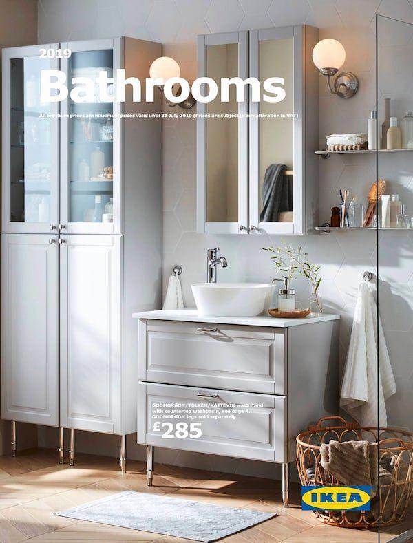 Bathroom Cabinet Doors Ikea Fresh The Ikea Catalogue 2019