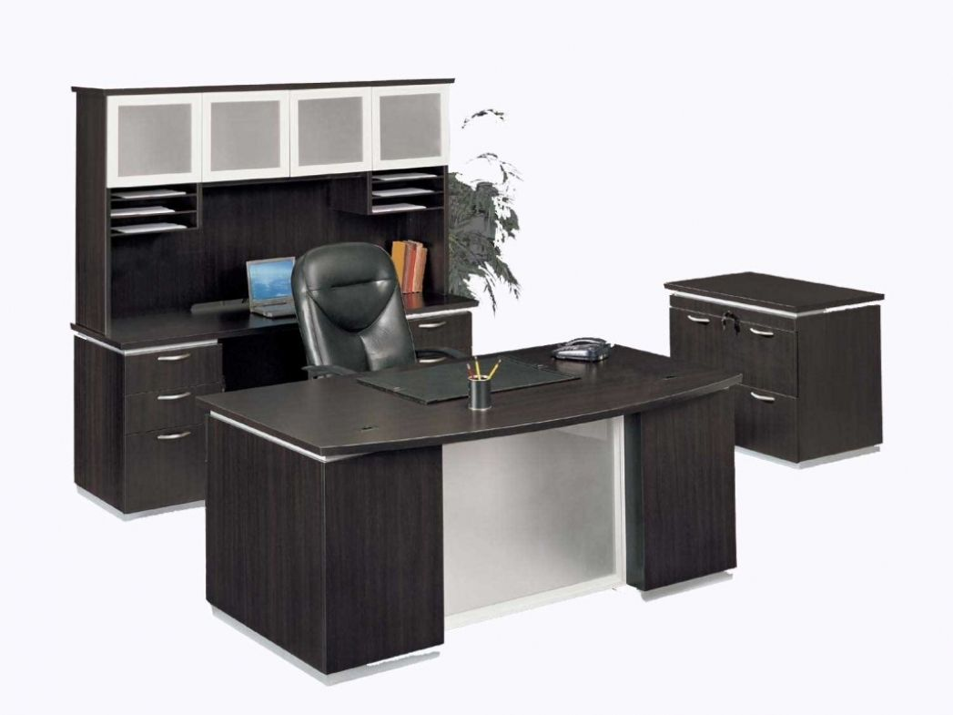 Office furniture warehouse pittsburgh vintage modern furniture