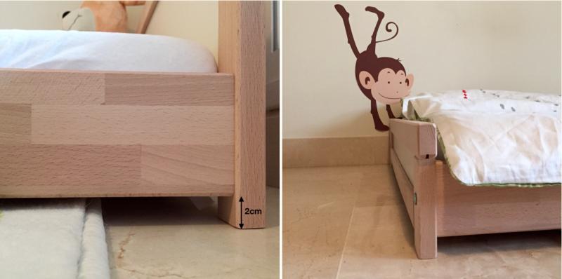 the perfect ikea montessori bed jeremiah montessori bed montessori bedroom ikea montessori. Black Bedroom Furniture Sets. Home Design Ideas
