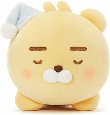 Kakao Friends Official- Sweet Dream Baby Pillow (Ryan) #fashion #home #garden #homedcor #pillows (ebay link) #airfreshnerdolls