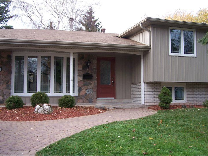 Blog Mydesign Home Studio House Siding House Styles Vinyl Siding