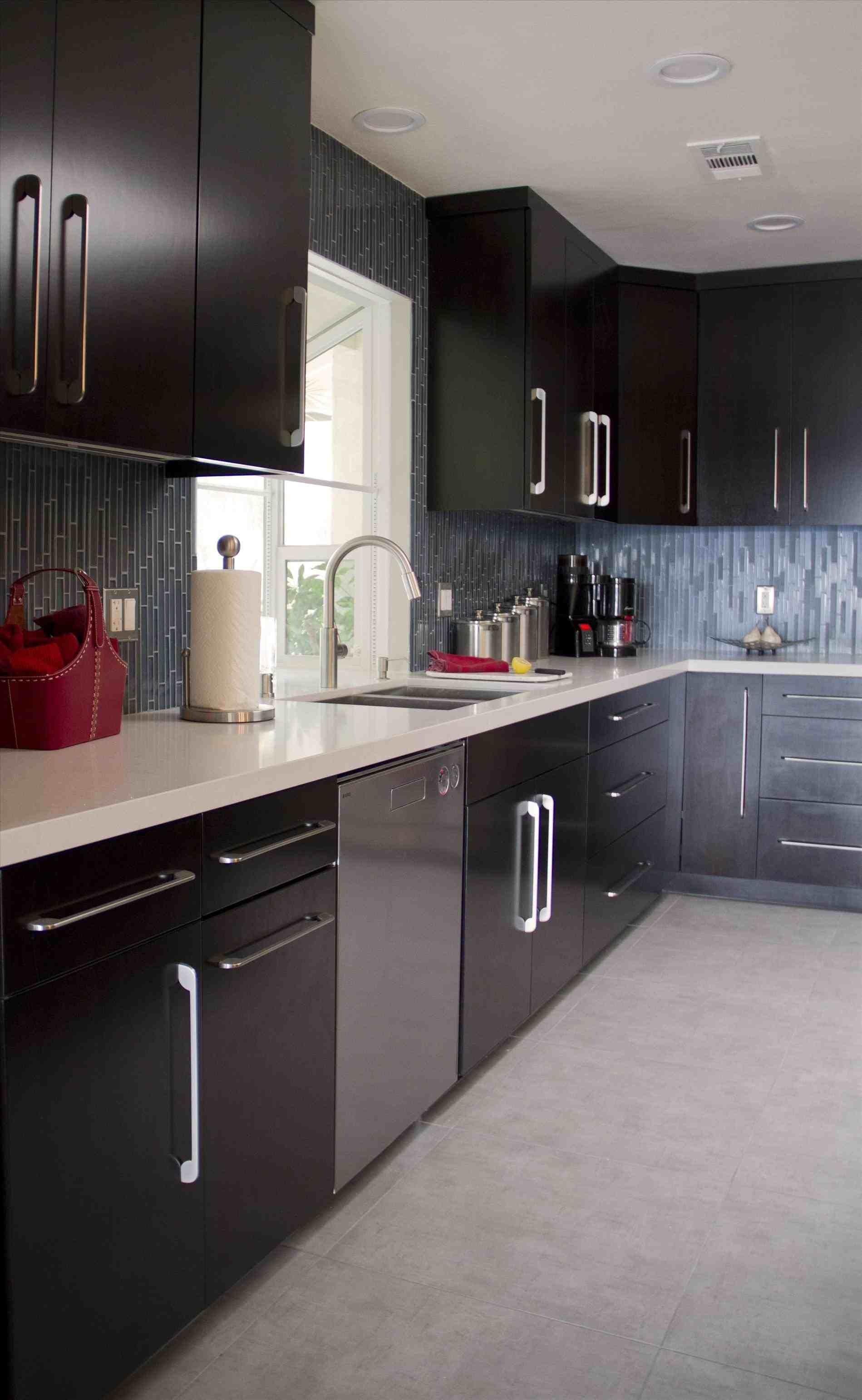 New Post indian kitchen interior design catalogues visit