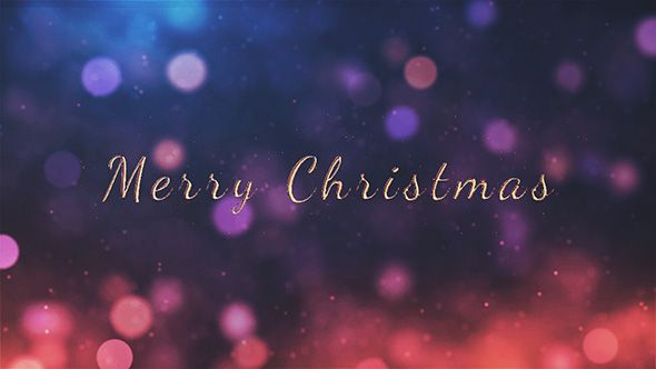 Christmas Holidays After Effects Templates Http Ift Tt 2fy8c1y Aftereffectstemplates Afteref Christmas Facebook Cover Christmas Wishes Christmas Download