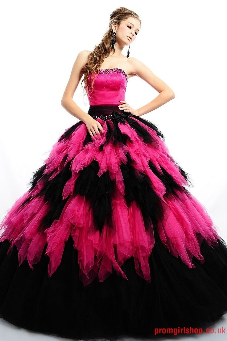 Red cocktail dress cheap quinceanera color dress pinterest red