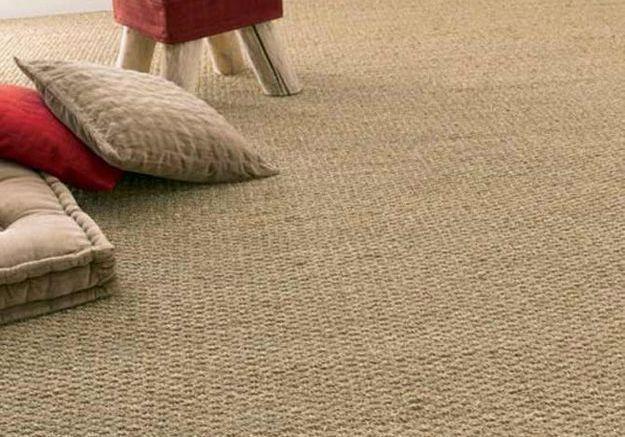 sisal jonc chanvre jute  les fibres naturelles jouent