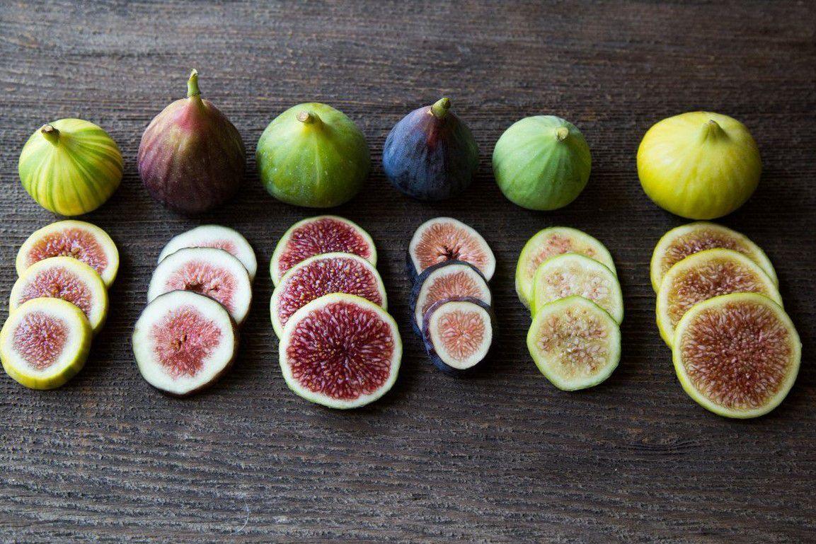 تعرف أكثر على تفسير رؤية قطف التين في المنام للمتزوجة موقع مصري In 2021 Fig Preserves Recipe Fig Recipes Fig Fruit