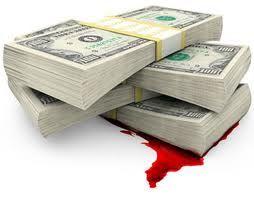 Payday loans in lumberton nc photo 5