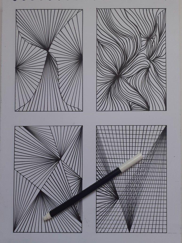 Pin En Para Dibujo