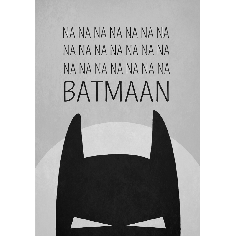 Billedresultat For Plakat Cartel Batman Habitaciones Infantiles Laminas Para Cuadros