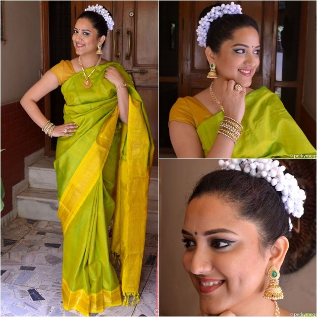Pin On Indian Blouse And Saree Look