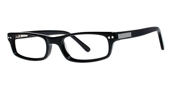 Lola's glasses... Boys? oops! Little kid glasses