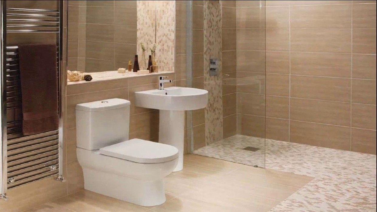 Small Bathroom Design In Sri Lanka Di 2020 Home bathroom design sri lanka