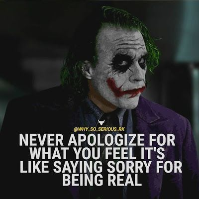 200 Joker Quotes Memes Collection Joker Quotes Memes Dark Knight Jokes Heath Ledger Movie Joker Quotes Best Joker Quotes Villain Quote