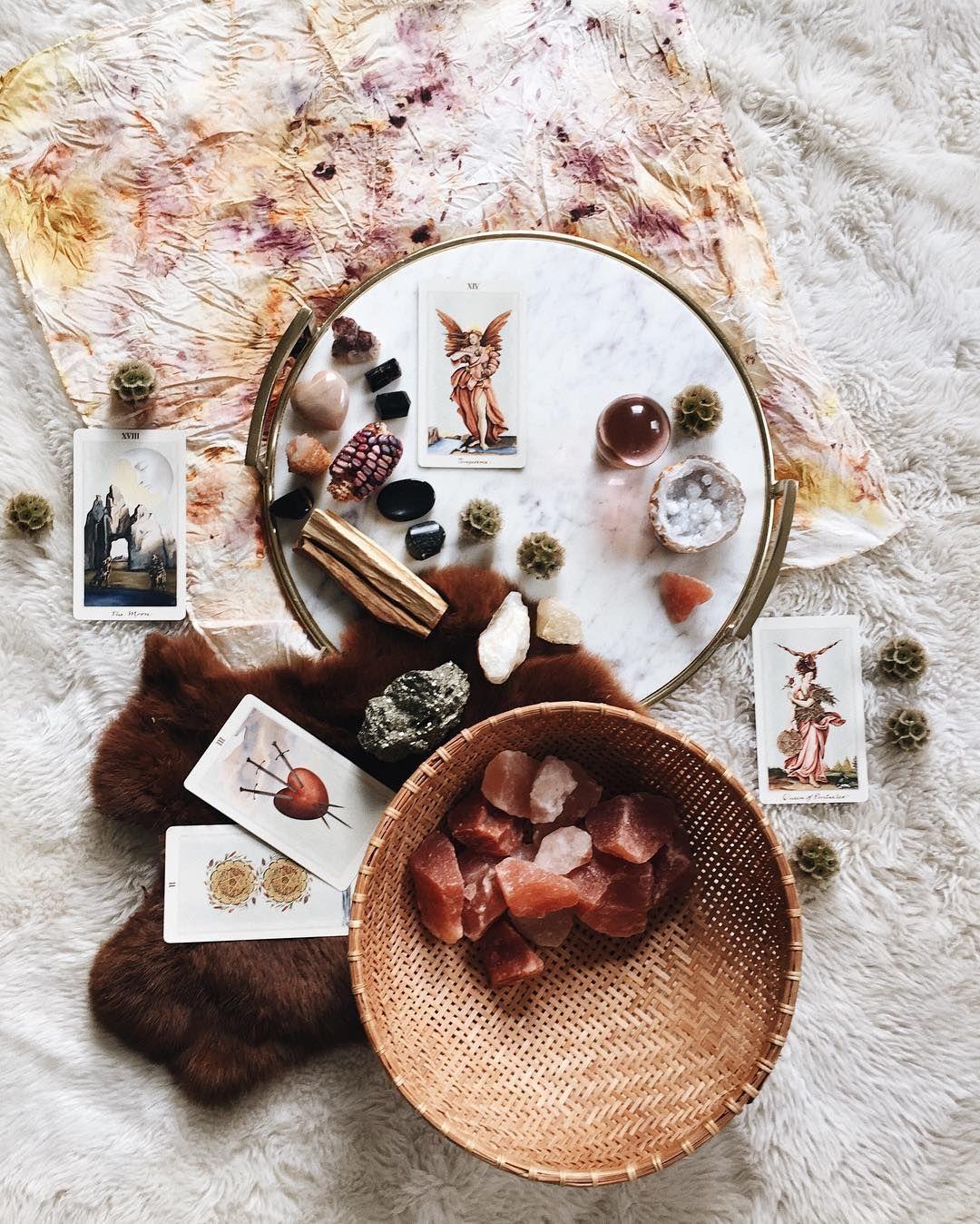 Beautiful cards instagramjoshuanightfury tarot