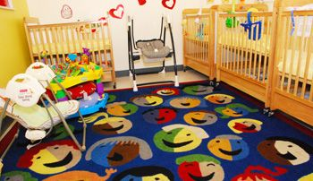 How To Open A Day Care In Nyc 929 290 8609 Opening A Daycare Starting A Daycare Daycare