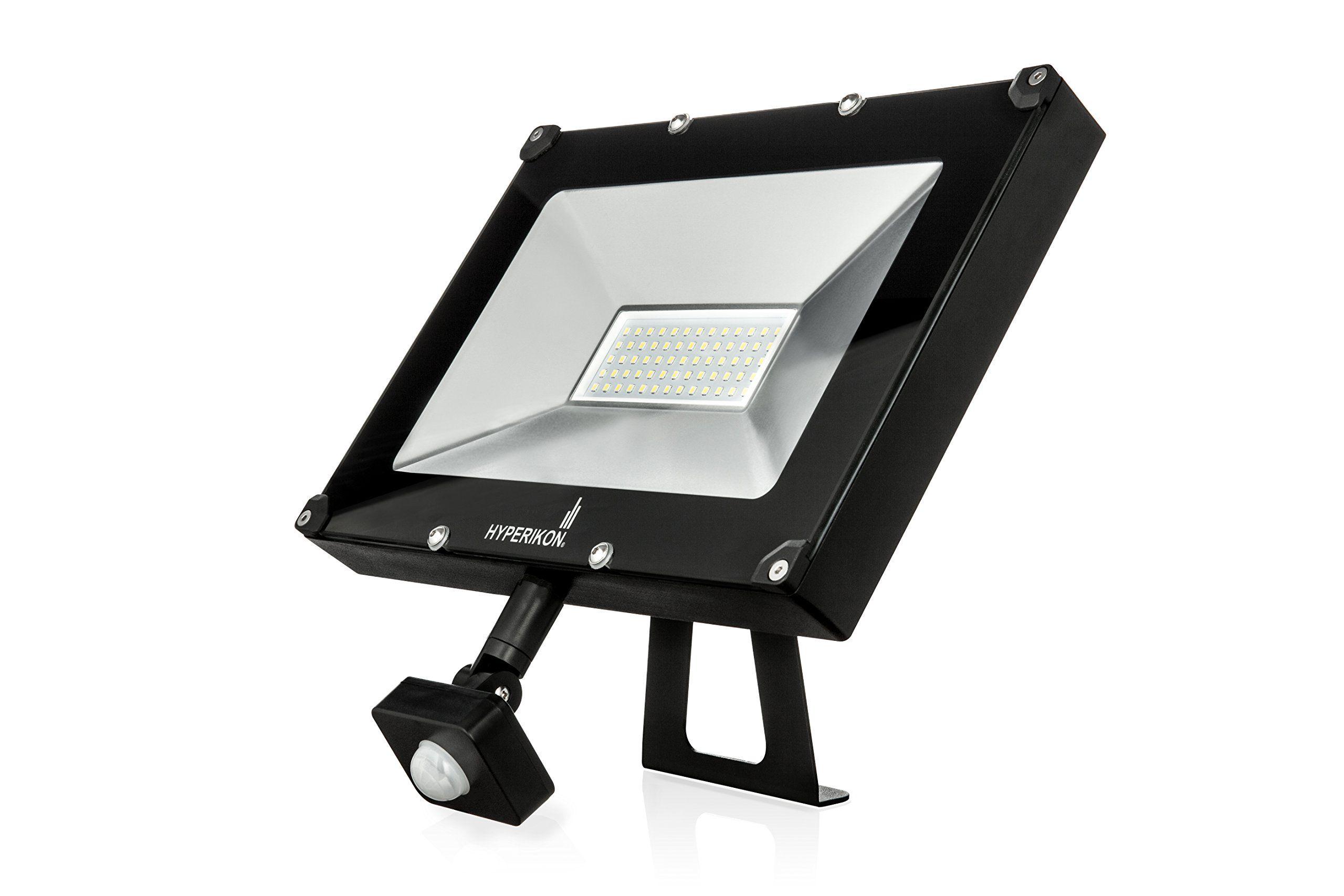 res lumens watt ac lights light high lighting flood intensity led image leds hi outdoor p