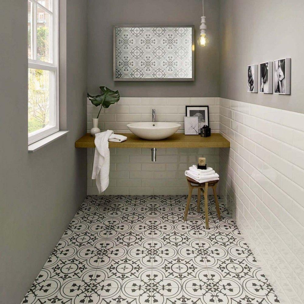 45+ Bathroom ideas 2020 uk information
