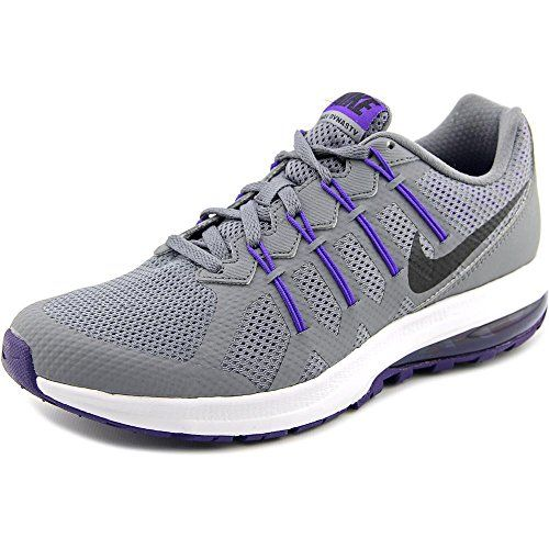 Trail Running Shoes From Amazon -- Read more reviews of the product by  visiting the a026ca9705