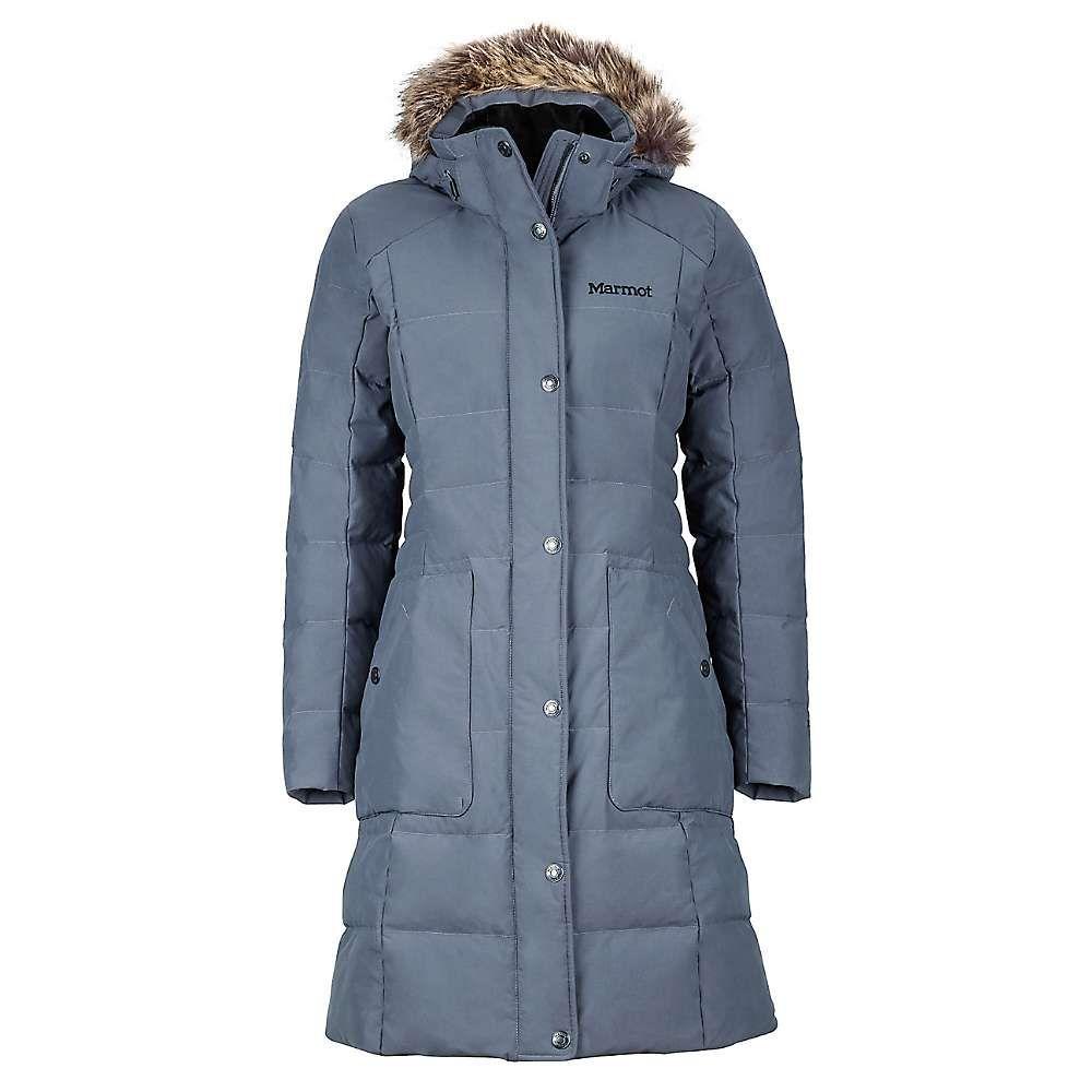 Marmot Women 39 S Clarehall Jacket At Moosejaw Com Jackets For Women